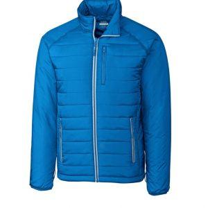 cb-barlow-pass-jacket