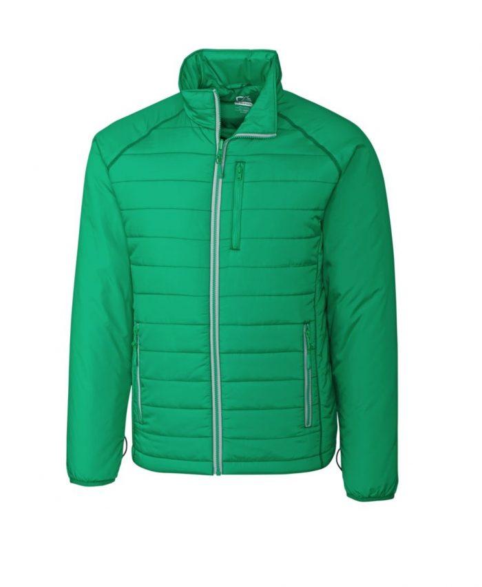 barlow-pass-jacket