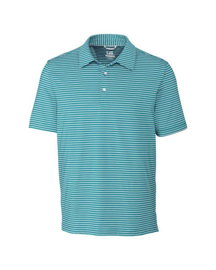 division-stripe-golf-shirt