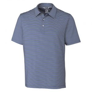 division-stripe-polo