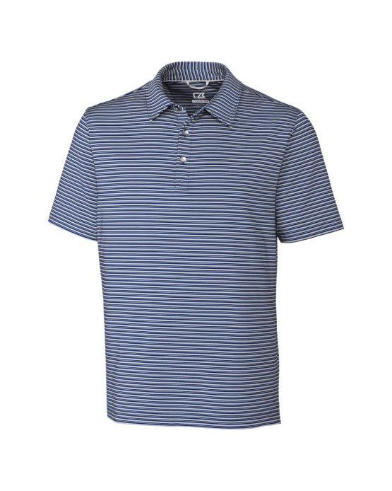 division-stripe-polo