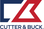 Cutter & Buck South Africa