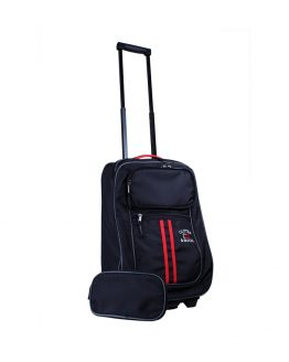 cutter-buck-onboard-roller-bag