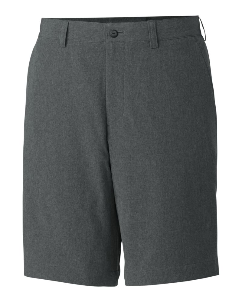 bainbridge black single men Cutter & buck men's cb drytec bainbridge ff short, black, 40 our bainbridge flat front short has a modern, relaxed look inspired by your lifestyle the 88 percent polyester, 12 percent spandex fabric is crafted with c and b drytec.