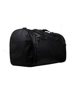 cutter-buck-tote-bag