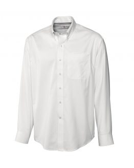 white-long-sleeve-dress-shirt
