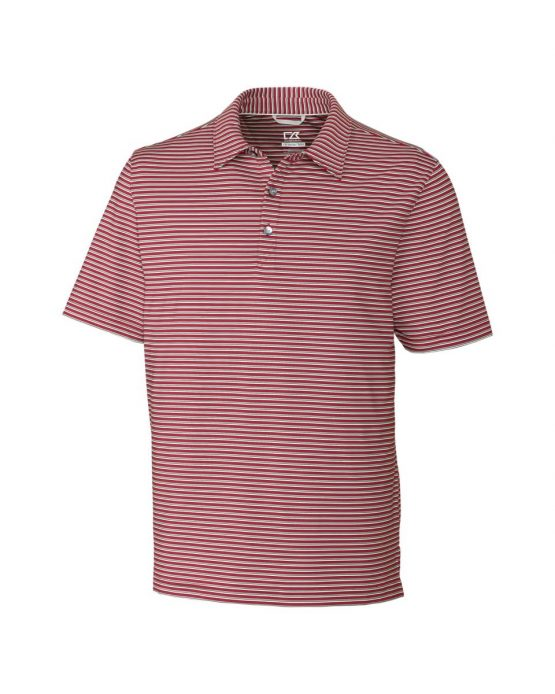 division-stripe-polo-cutter-buck
