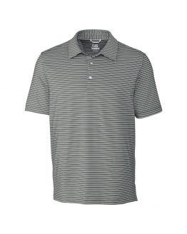 division-stripe-golf-shirt