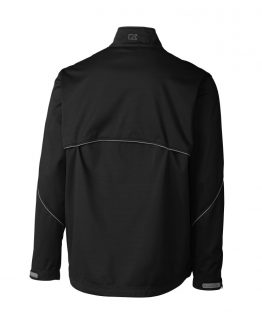 mens-waterproof-jacket-black
