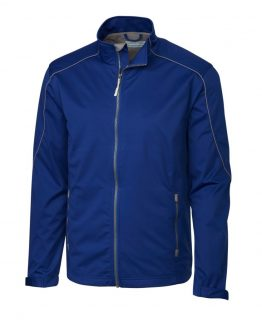 mens-tour-blue-waterproof-jacket-cutter-buck