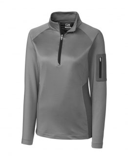 ladies-half-zip-oxide
