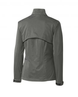 ladies-waterproof-jacket-cutter-buck