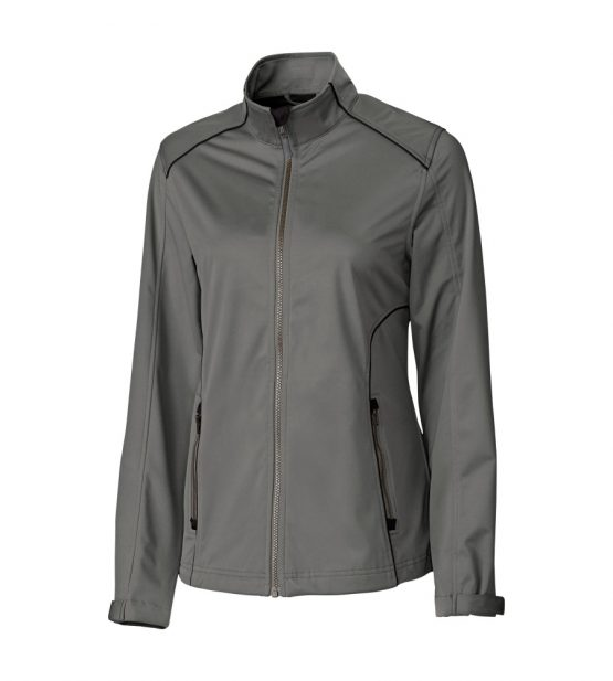 ladies-waterproof-jacket-titan-grey