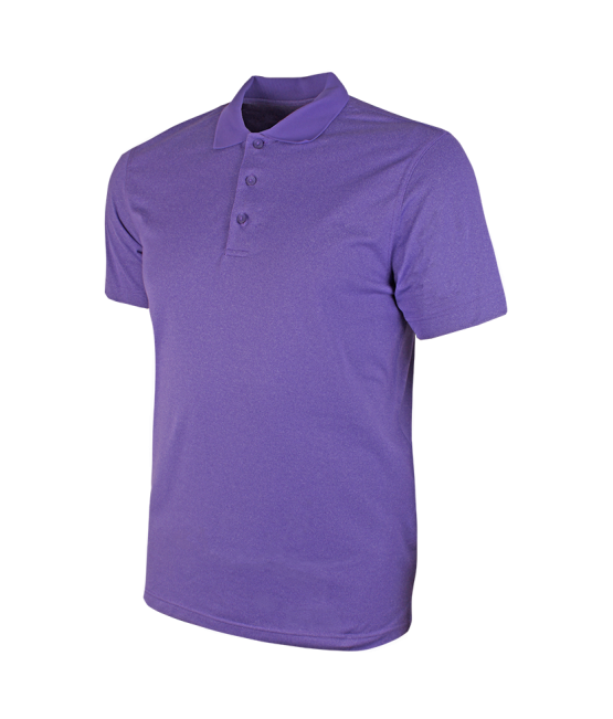 purple-pima-cotton-cutter-buck-polo