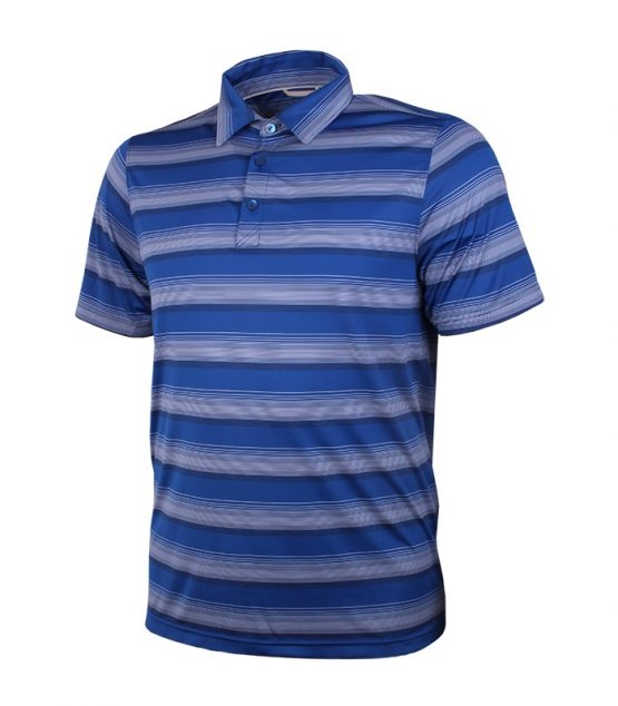 blue-cutter-buck-courtyard-stripe-shirt