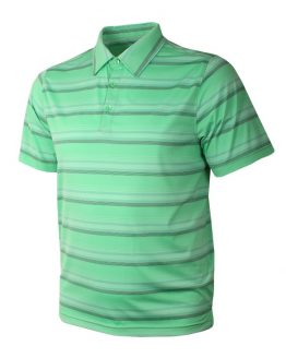 golf-shirts-cutter-buck-courtyard-stripe
