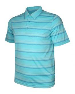 turquoise-golf-shirts-cutter-buck