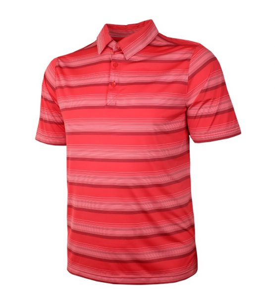 mens-golf-shirts-cutter-buck-watermelon