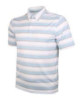 mens-golf-shirt-courtyard-cutter-buck