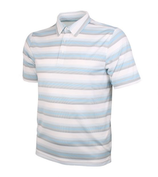 mens-golf-shirt-courtyard-cutter-buck