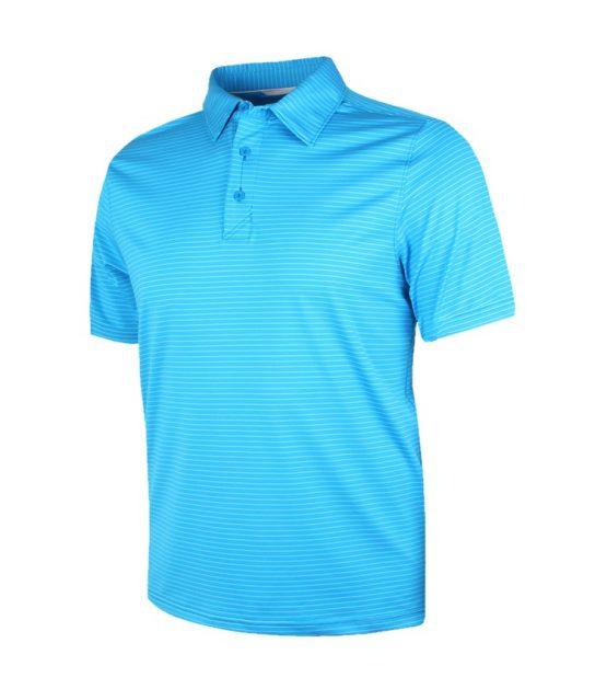 turquoise-golf-shirt-cutter-buck