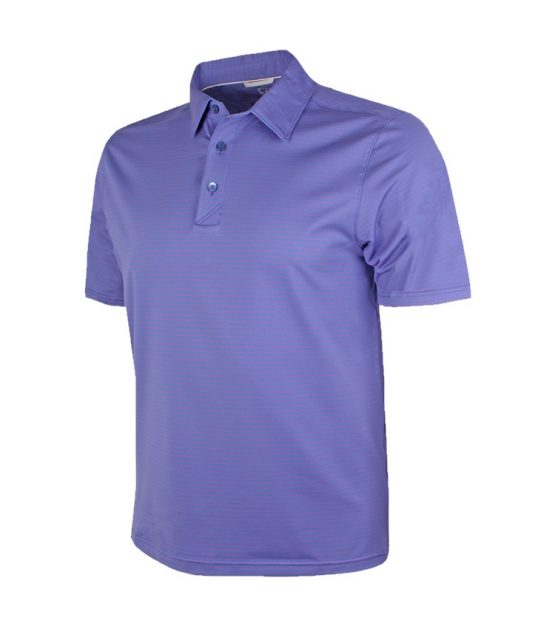 mens-golf-shirt-cutter-buck-vashon-stripe-polo