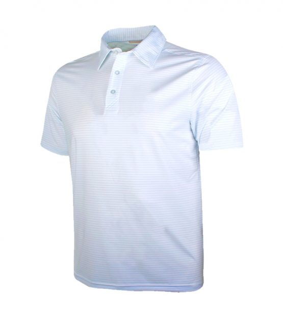 white-cutter-buck-vashon-stripe-polo