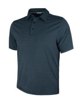 black-cutter-buck-golf-shirt