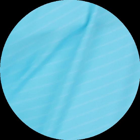 vashon-stripe-polo-aruba