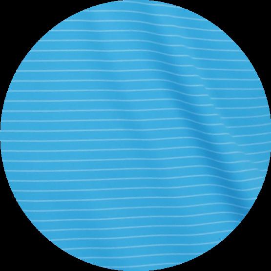 vashon-stripe-polo-deep-turquoise