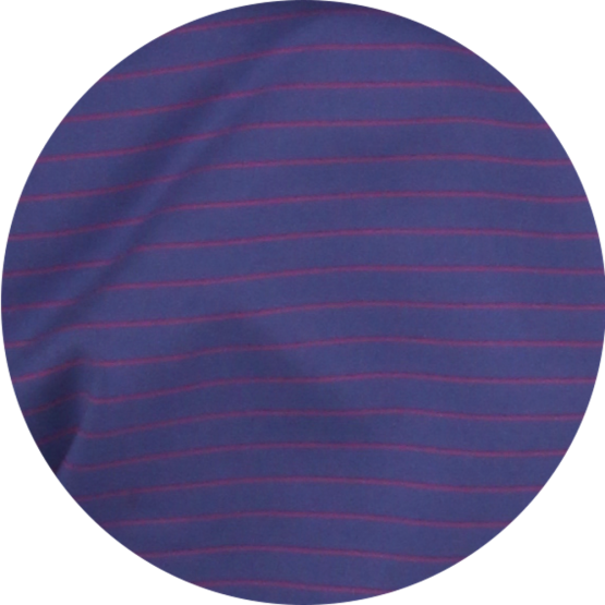 vashon-stripe-polo-grey
