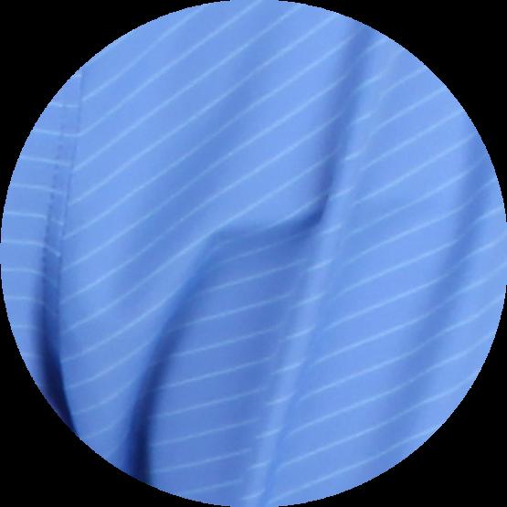 vashon-stripe-polo