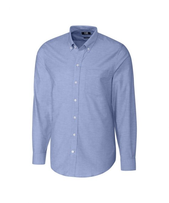 stretch-oxford-french-blue