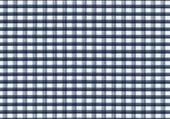 stretch-gingham-close-up