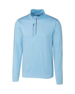 cutterbuck-stealth-half-zip