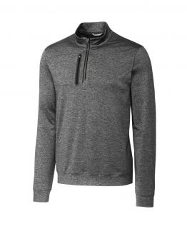 stealth-half-zip-close-up-cutter-buck