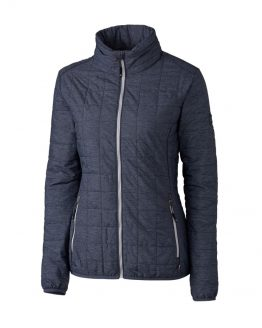 cutter-buck-ladies-rainier-jacket