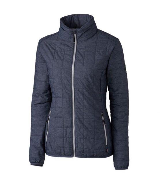 cutter-buck-ladies-rainier-jacket