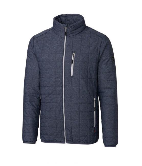 cutter-buck-rainier-jacket
