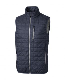 cutter-buck-rainier-vest