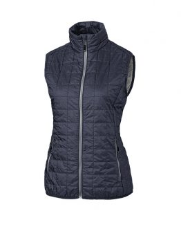 cutterbuck-ladies-rainier-vest