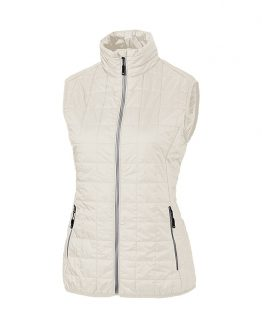 cutter-buck-ladies-rainier-vest