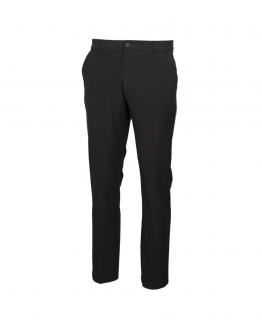 bainbridge-sport-pants-cutter-buck