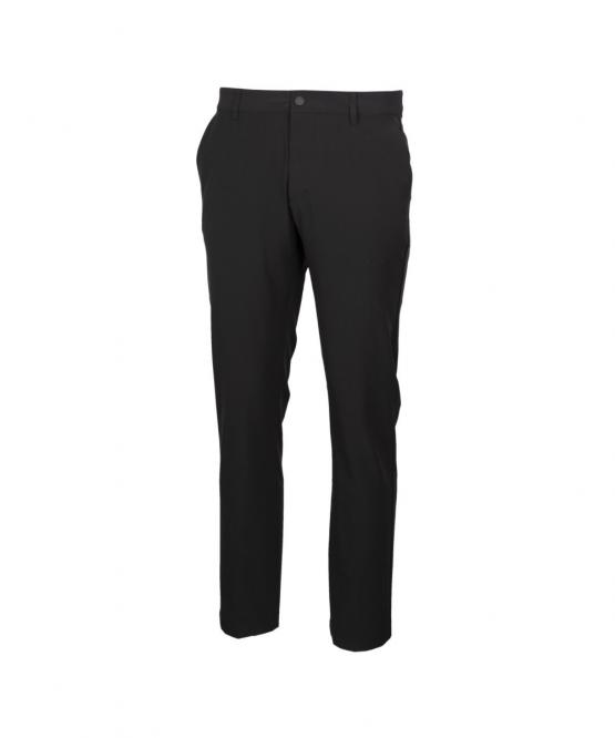 bainbridge-sport-pants-cutter-buck