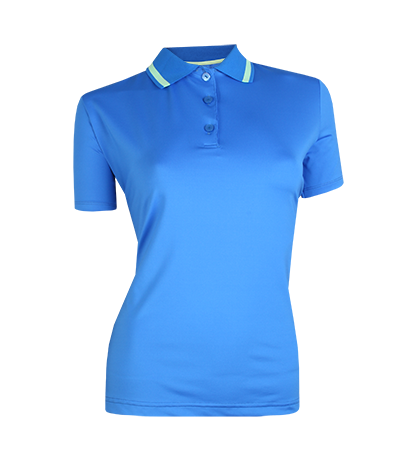 cutter-buck-ladies-classic-polo